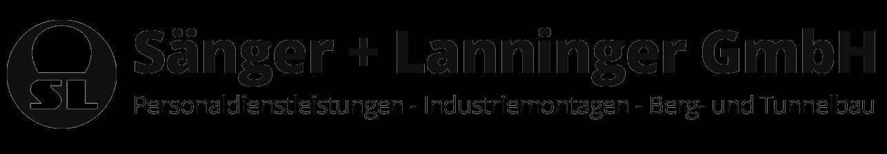 Sänger + Lanninger GmbH